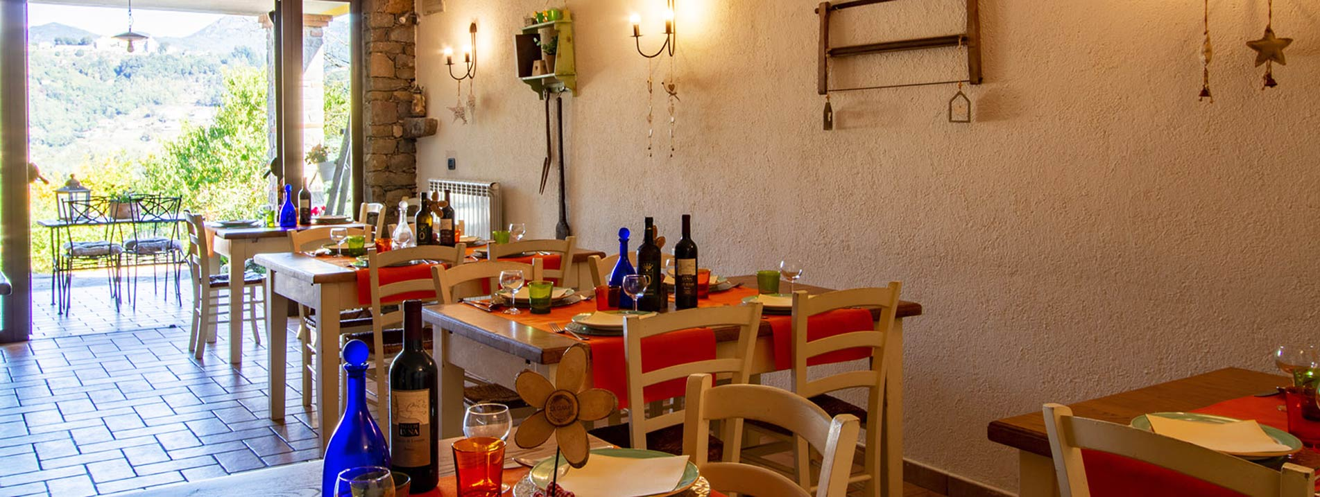 ristorant1-01